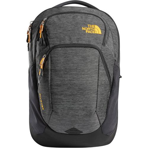 North Backpack The Face Pivoter 6gbyvfImY7