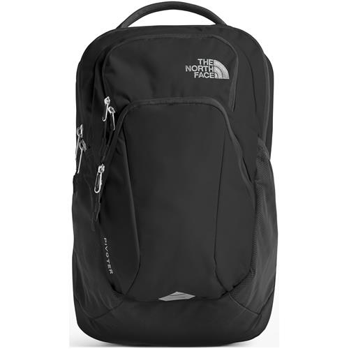 The North Face Pivoter Backpack for Women (last season style)