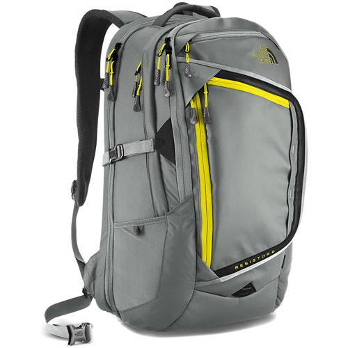 NFCPRECGG the north face resistor charged backpack north face fuse box charged backpack at crackthecode.co