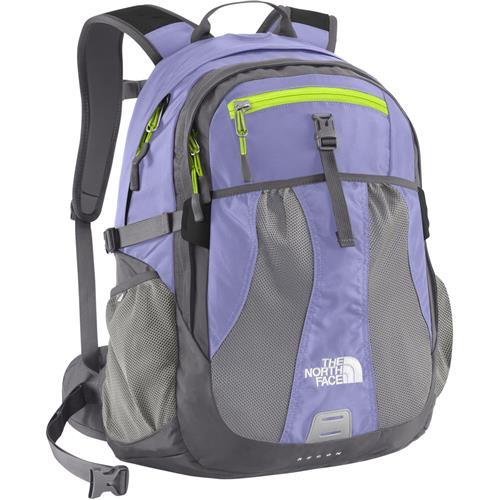 The North Face Recon Daypack for Women