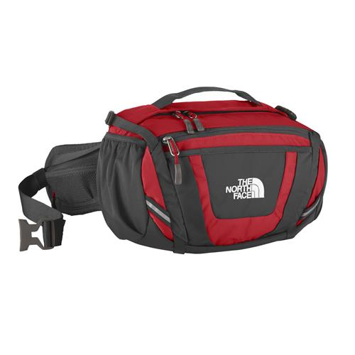 The North Face Sport Hiker Lumbar Pack