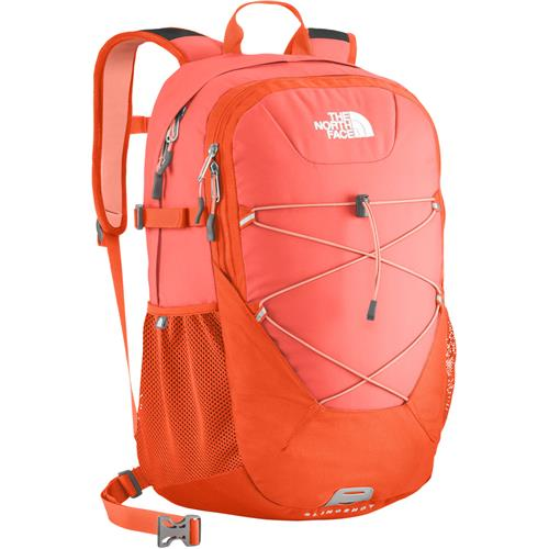 The North Face Slingshot Daypack for Women