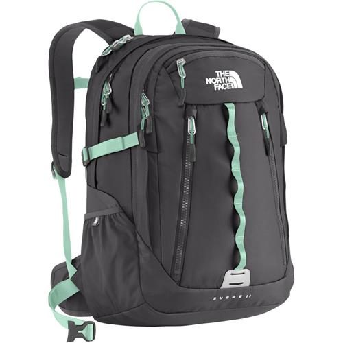 The North Face Surge II Daypack for Women