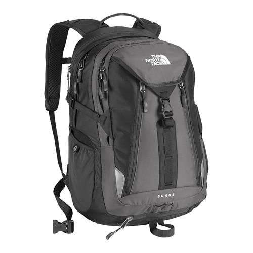 The North Face Surge Daypack