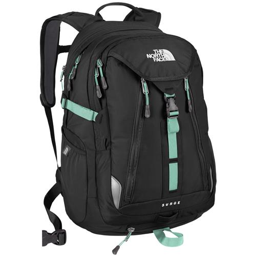 The North Face Surge Daypack for Women