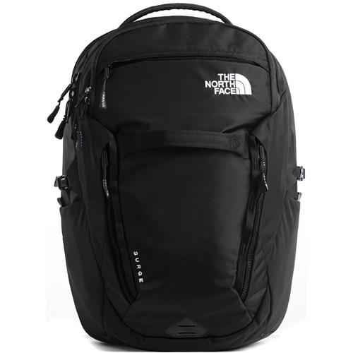ec6979d5a The North Face Surge Backpack for Women, Previous Season