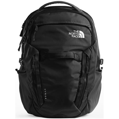 f76180b2bf The North Face Surge Backpack - SunnySports