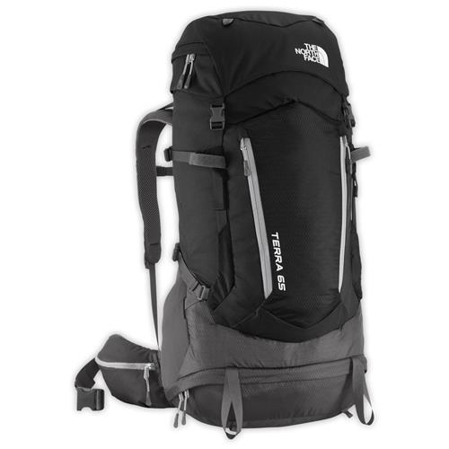 acc35b542e8 The North Face Terra 65 Backpack - SunnySports