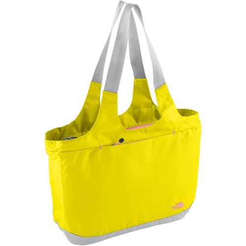 The North Face Talia Tote Bag