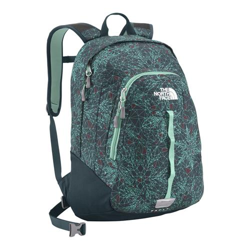 The North Face Vault Daypack for Women