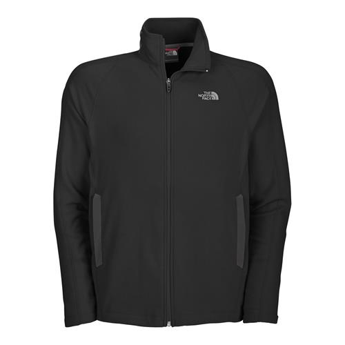 The North Face RDT 100 Full Zip for Men
