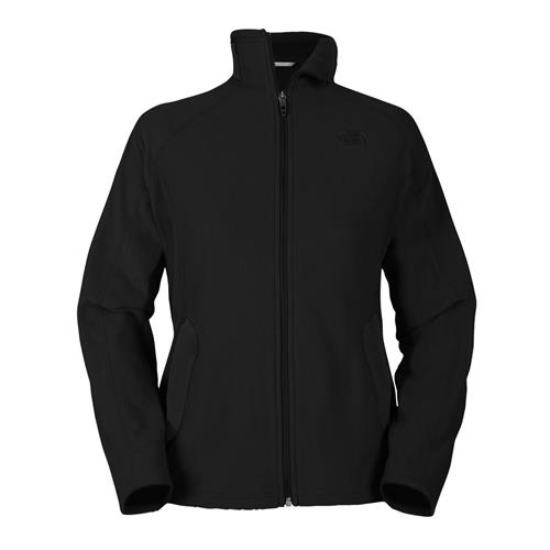 The North Face RDT 100 Full Zip for Women