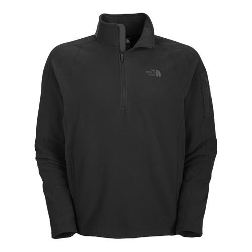 The North Face RDT 100 1/2 Zip for Men