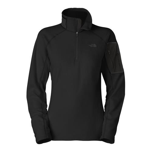 The North Face RDT 100 1/2 Zip for Women