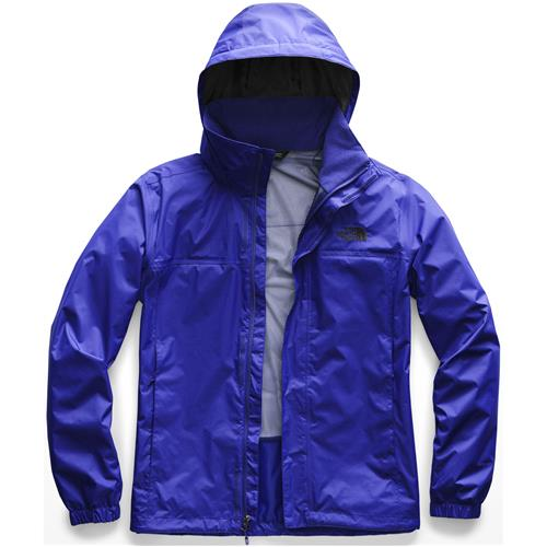 096bd129a7 The North Face Resolve 2 Jacket for Men