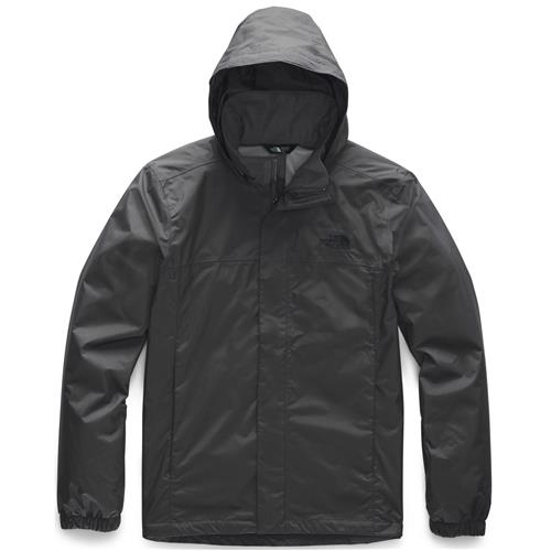 66628f9d7 The North Face Resolve 2 Jacket for Men