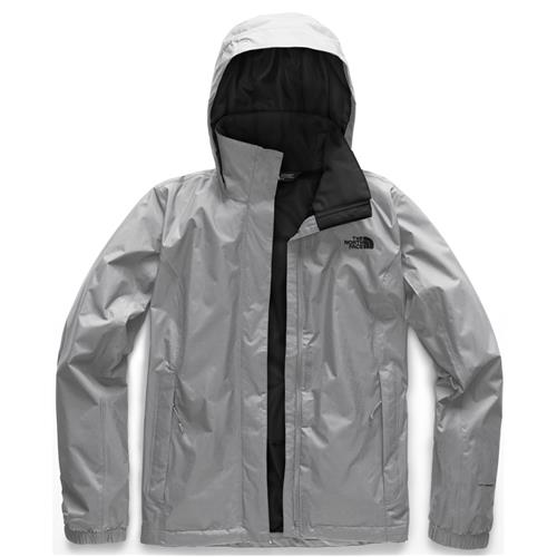 North Face   Picture 11 thumbnail North Face   Picture 1 thumbnail ... fb0ec71bf7be
