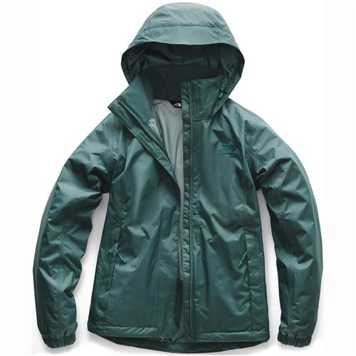 North Face   Picture 18 thumbnail North Face   Picture 1 thumbnail ... a6e7a38577bf