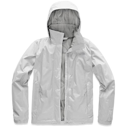 3c85cfc01 The North Face Resolve 2 Jacket for Women