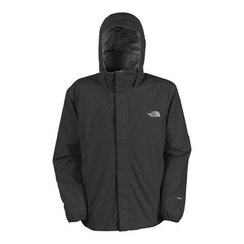 d9076d469 The North Face Resolve Rain Jacket for Men - Discontinued