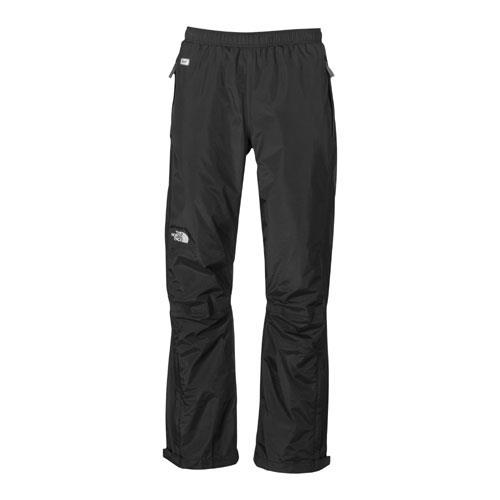 The North Face Resolve Pants for Men - Black