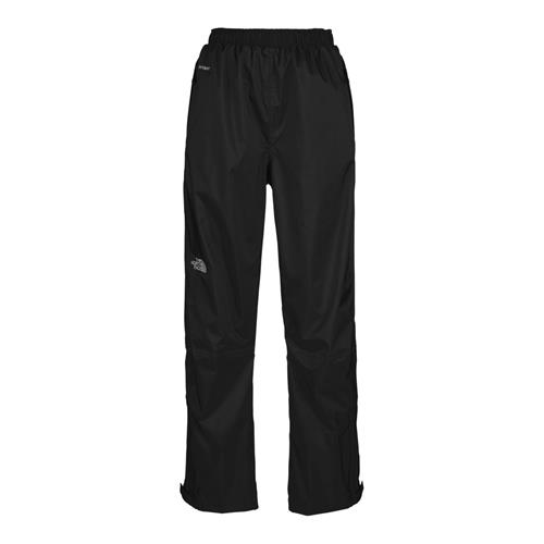 The North Face Resolve Pant for Women