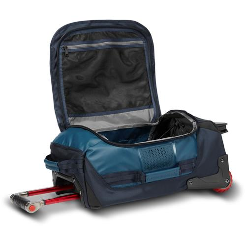 the north face rolling thunder 19 duffel bag. Black Bedroom Furniture Sets. Home Design Ideas