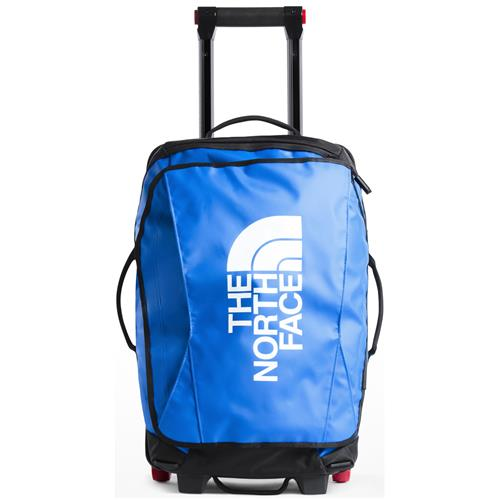 c6bfcdfea The North Face Rolling Thunder 22