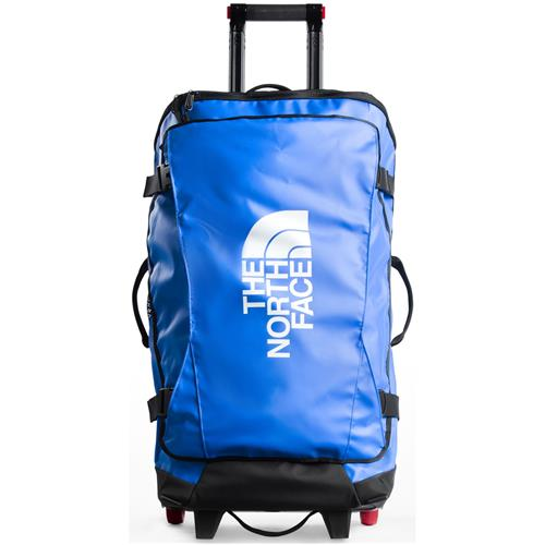 aa5c3827a The North Face Rolling Thunder 30