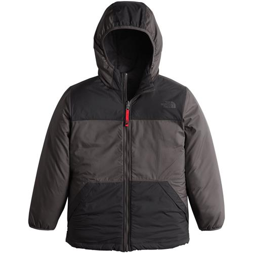 0f3eec6b5 The North Face Reversible True or False Jacket Boy's