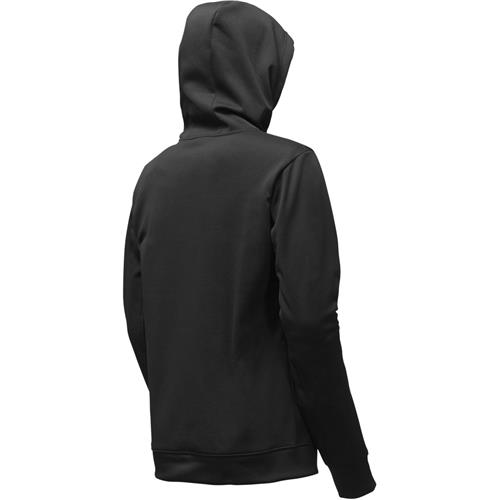 c6f6e8a86 The North Face Surgent LFC Full Zip Hoodie for Men
