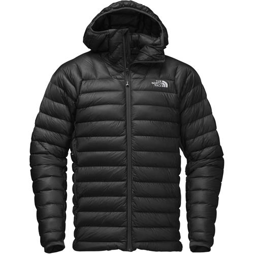 The North Face Summit L3 Down Winter Jacket for Men