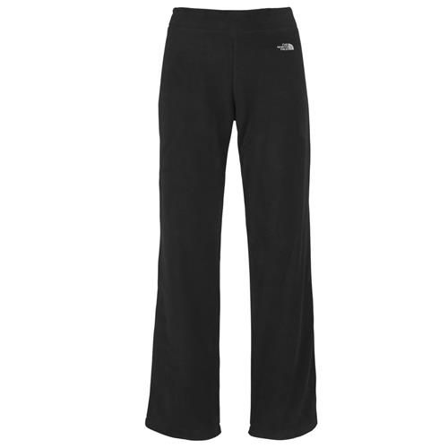 The North Face TKA 100 Microvelour Pant for Women