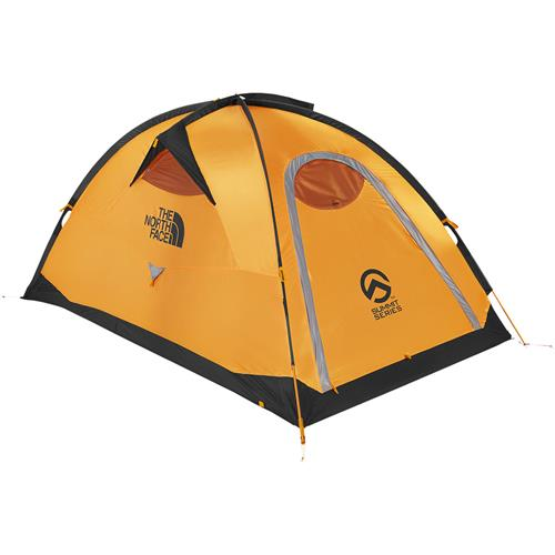 The North Face Assault 2 Expedition Tent  sc 1 st  SunnySports & Camping and Hiking Tents buy at SunnySports