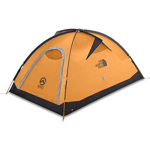 sc 1 st  SunnySports & The North Face Assault 3 Expedition Tent