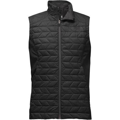 The North Face Thermoball Active Vest For Men Sunnysports