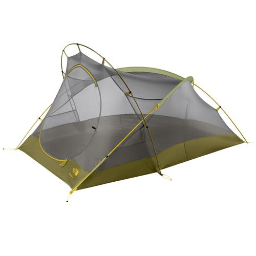 The North Face Big Fat Frog 24 Tent