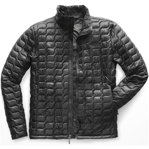schöne Schuhe offizieller Verkauf exzellente Qualität The North Face Thermoball Jacket for Men