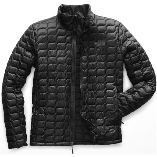 45f9ad021b334c North Face : Picture 4 thumbnail North Face : Picture 1 thumbnail ...
