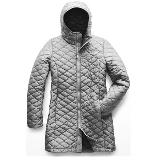 ce9741e4fd04 The North Face Thermoball Hooded Parka II for Women