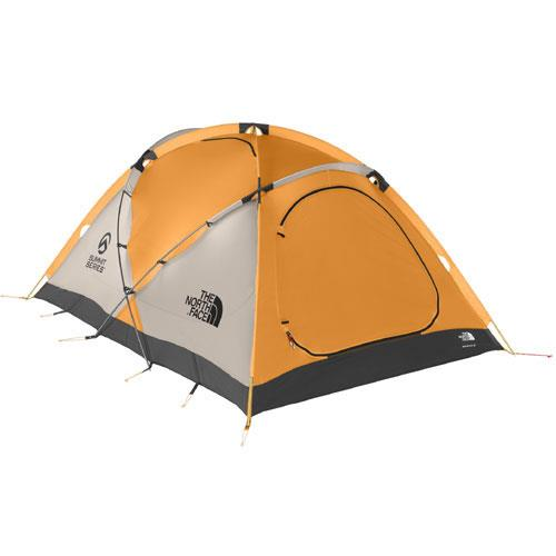 The North Face Mountain 25 Expedition Tent