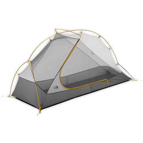 sc 1 st  SunnySports & The North Face Mica FL 1 tent