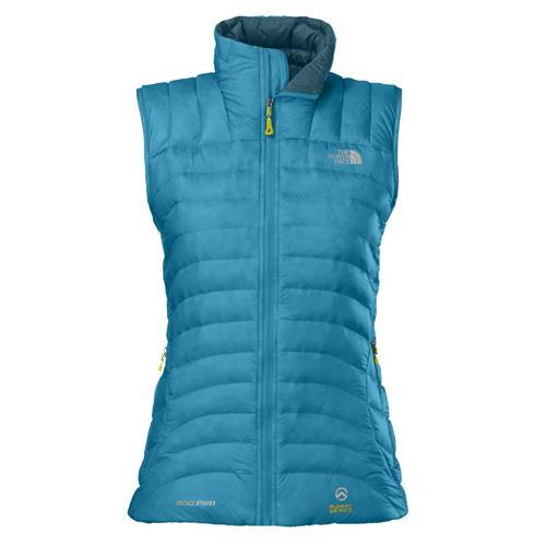 North Face Thunder Micro Vest for Women