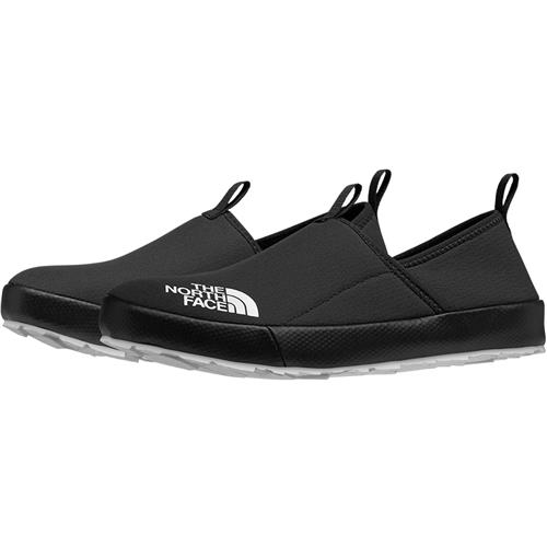 The North Face Truckee Mule Shoes For Women Sunnysports