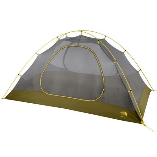 Tent North Face Rock 22 The North Face Rock 22 Tent