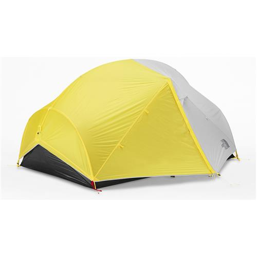 North Face  Picture 4 thumbnail North Face  Picture 1 thumbnail ...  sc 1 st  Sunny Sports & The North Face Triarch 2 Tent 2018 Model NF0A3BYE GNE OS