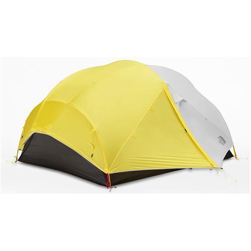 paras laatu uusi tyyli paras aito The North Face Triarch 3 Tent