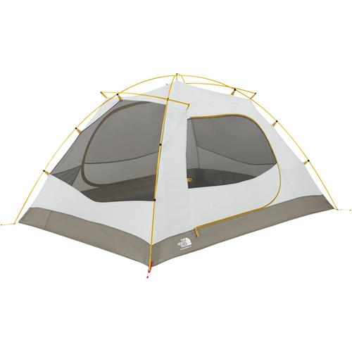 North Face  Picture 1 regular  sc 1 st  SunnySports & The North Face Stormbreak 3 Tent