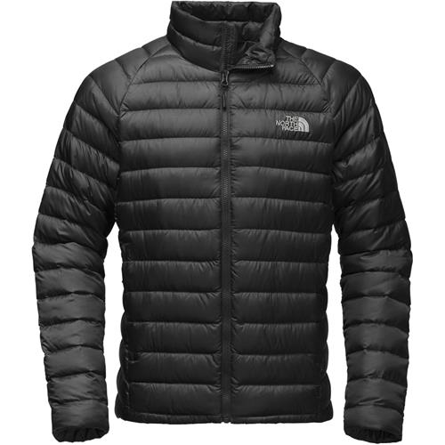 5f58e47d1701 The North Face Trevail Jacket for Men - SunnySports