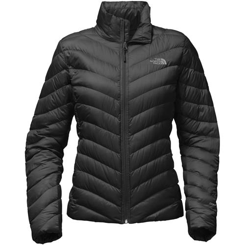 24136efa0 The North Face Trevail Jacket for Women